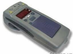 Е6-24 цифровой измеритель сопротивления заземления