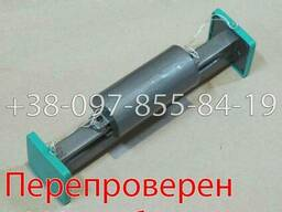 Э6-42 вентиль волноводный
