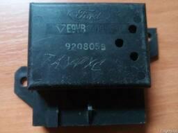E9VB-10D840-AA E9VB10D840AA модуль сигнализации Ford