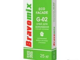 Eco fasade G 02