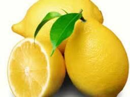Эфирное масло Лимон в Крыму