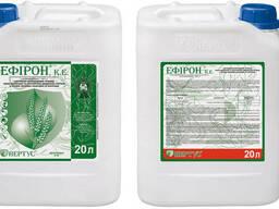 Ефирон Гербицид купить, гербицид ефирон цена в Украине