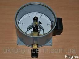 ЭКВ-1У вакуумметр