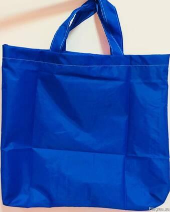 16f187e132ae Эко сумка цена, фото, где купить Киев, Flagma.ua #4573086