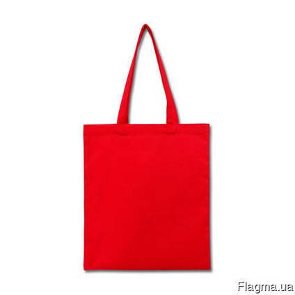 b57af36d7684 Эко-сумка Красного цвета супер эко сумка цена, фото, где купить Киев ...