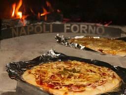 Экран для пиццы, выпечки