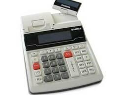 Екселліо DP-25 кассовый апппарат фискальный