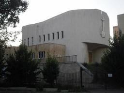 Эксклюзивное предложение - продается церковь в Одессе! - фото 3