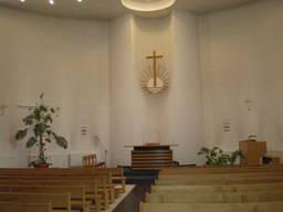 Эксклюзивное предложение - продается церковь в Одессе! - фото 5