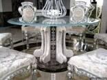 Эксклюзивные изделия из стекла, мрамора, оникса и гранита. - фото 1