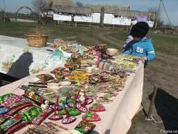Экскурсии для взрослых на хуторе Галушковка