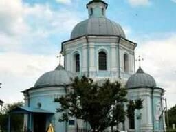 Экскурсия для школьников в Китайгород