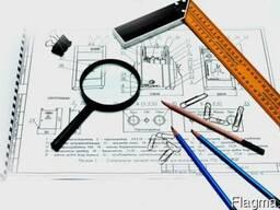 Экспертная оценка металлоконструкций, ж/д весов, сооружений,