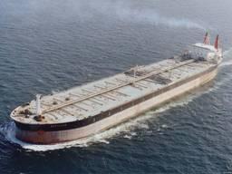 Экспортируем нефть и нефтепродукты