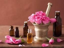 Экстракт Розы Чайной На Разлив