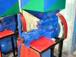 Экструдер кормовой 160 кг час - фото 2