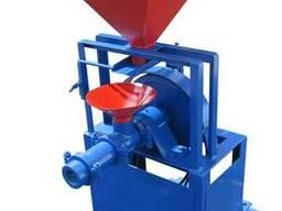 Екструдер зерновий ЕШ-45 - 40-50 кг/год. Кормоекструдер, Екс