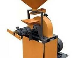 Экструдер Зерновой ЭК-70 на 7. 5 кВт до 70 кг. час