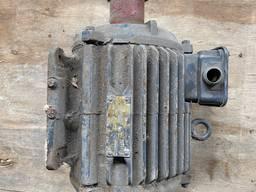 Эл. двигатель 4 квт/1500 об. мин. 4АМ100L4