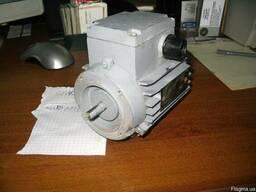 Эл. двигатель АИР50 А2N3