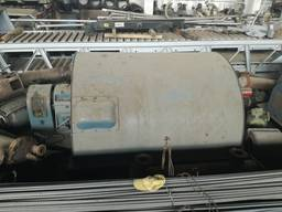 Эл двигатели тип СТД - 3150 - 23УХЛ4 с хранения