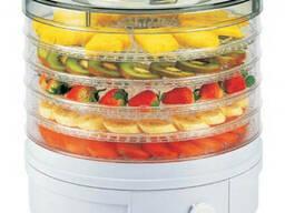 Электрическая сушилка для фруктов Maestro MR-765