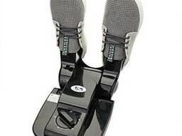Электрическая сушка для обуви (сушилка, электросушка)
