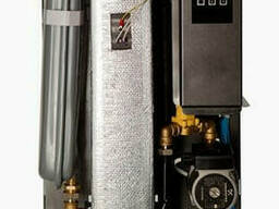 Электрические котлы Tenko Standart Digital+ 6 кВт, 220 V