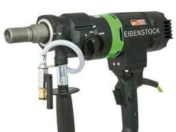 Электрический инструмент Eibenstock - фото 4