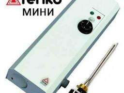 Электрический котел Tenko 12,0 кВт 380 В