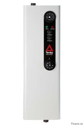 Электрический котел Tenko серии Эконом 15 кВт 380 В