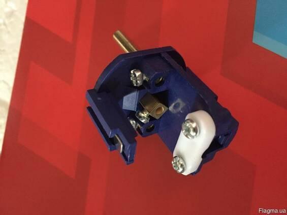 Электрический удлинитель опт. Производитель