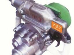 Электрическое буровое сверло ZM-15T