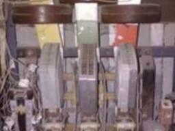 Электрисеские Выключатель автоматы