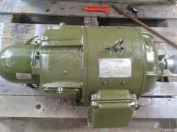 Электро двигатель ПБСТ 42 (2.9кВт 2-4000 об\мин 110В)