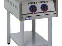 Электро-плита промышленная ПЕ-2 В профессиональная электрич. - фото 2