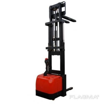 Электроштабелер CDD16-950-4500 Heli