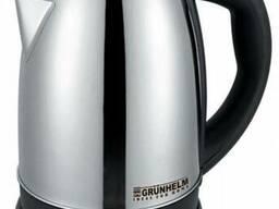 Электрочайник Grunhelm EKS-7518 (Чайник)