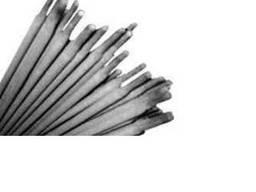 Электрод АТОМ Е308-16, сварка нержавейки, купить, цена,