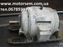 160 кВт Электродвигатель 132 квт 1500 об/мин Цена 132/1000 и др. От0,5 до200кВт