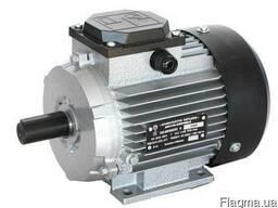 Электродвигатель, 3 квт./3000 об./мин