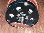 Электродвигатель АДП-262 - фото 3