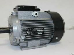 Электродвигатель АИР 71 А4 У2 0.55кВт 1500об/хв