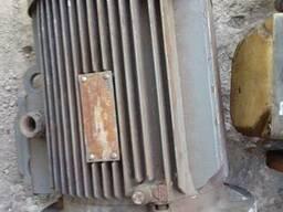 Электродвигатель АИР100L4 ЖУ2 4квт 1500об