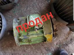 Электродвигатель АО 1. 7кВт 1500об/мин