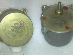 Электродвигатель Д-219-П1