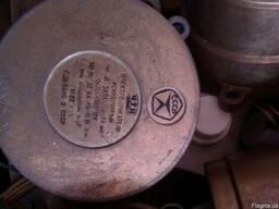 Электродвигатель Д62