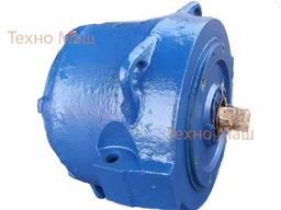 Электродвигатель ДК 548 А (УСЛ 548А)