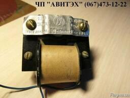 Электродвигатель ДСД 60-Л1(П1) 220В (127В)