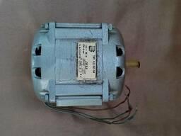 Електродвигатель кд-50-у4